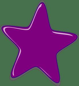 ungu clipart - clipground