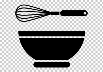 cocina utensilios clipart clipground