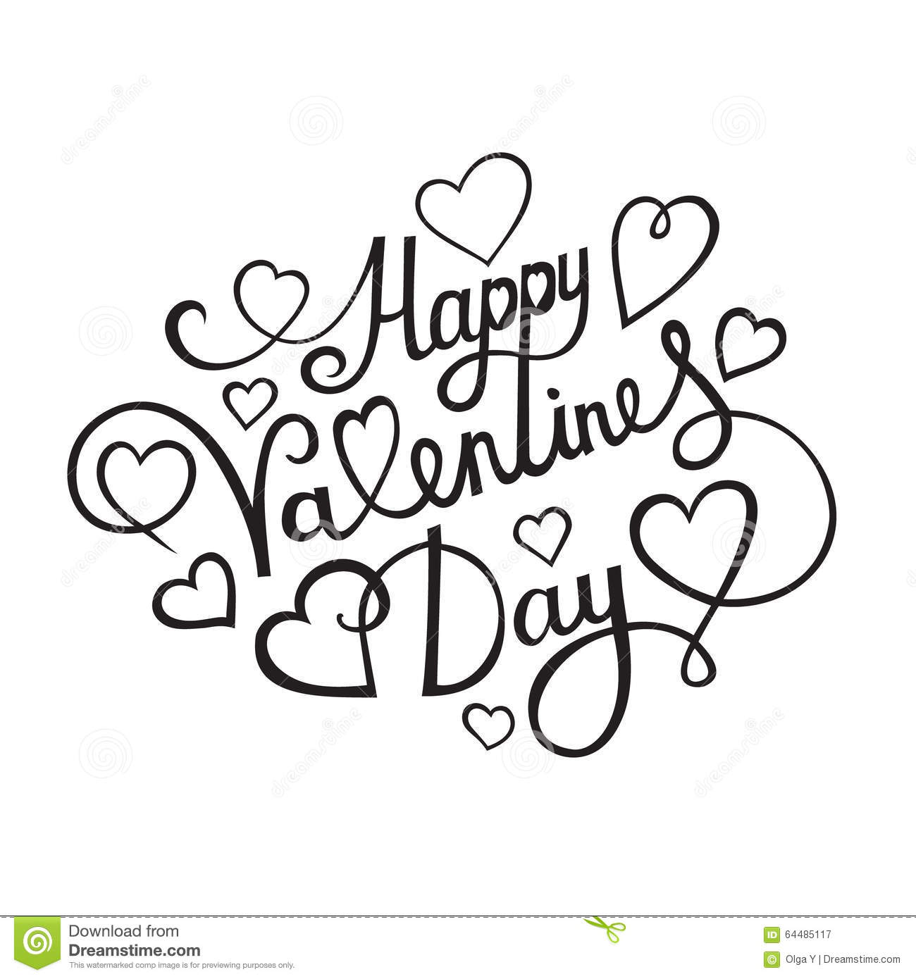 Valentines Day Clipart For Shirt 10 Free Cliparts