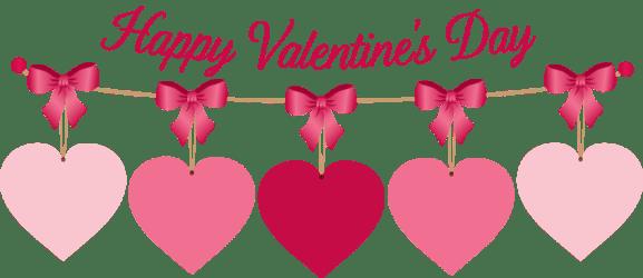 valentines clipart transparent teachers teacher clipground