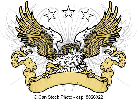 vector eagle clipart 20 free Cliparts  Download images on