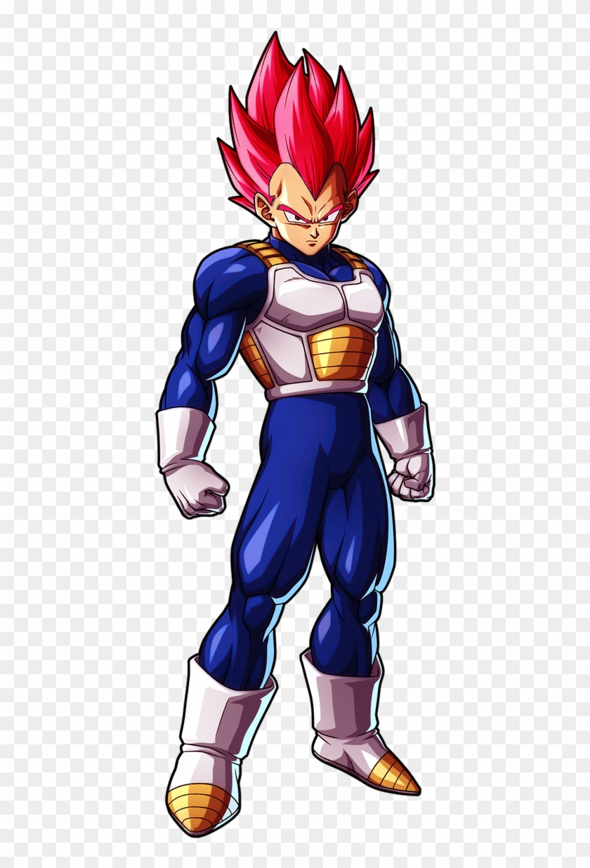 vegeta png 10 free Cliparts | Download images on Clipground 2021