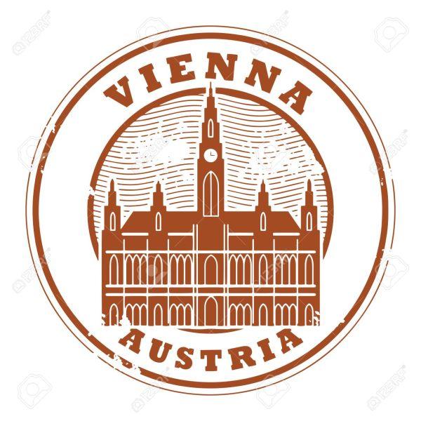 Vienna clipart Clipground