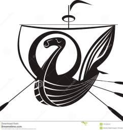 showing post media for cartoon viking symbols  [ 1300 x 1205 Pixel ]