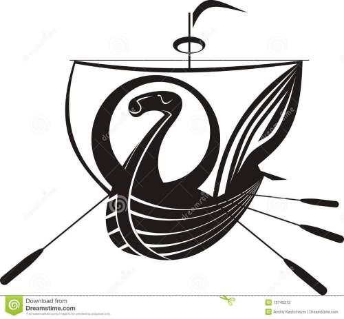 small resolution of showing post media for cartoon viking symbols