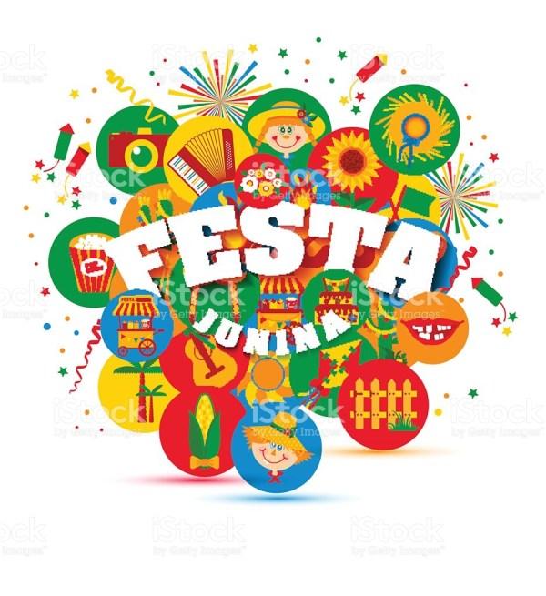 village festival clipart - clipground