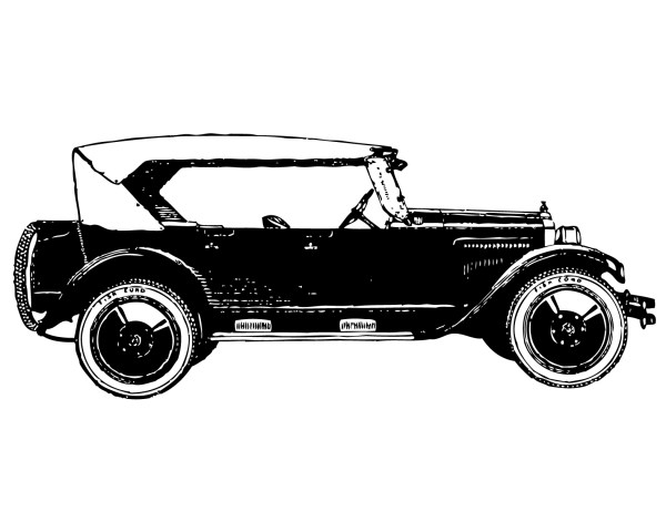 packard clipart - clipground