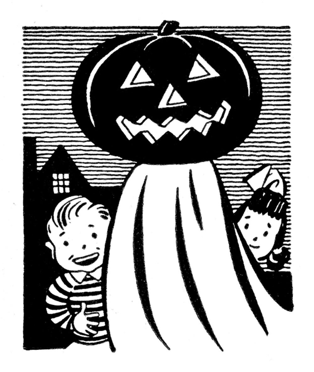 medium resolution of halloween free clipart images