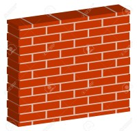 Wall clipart - Clipground