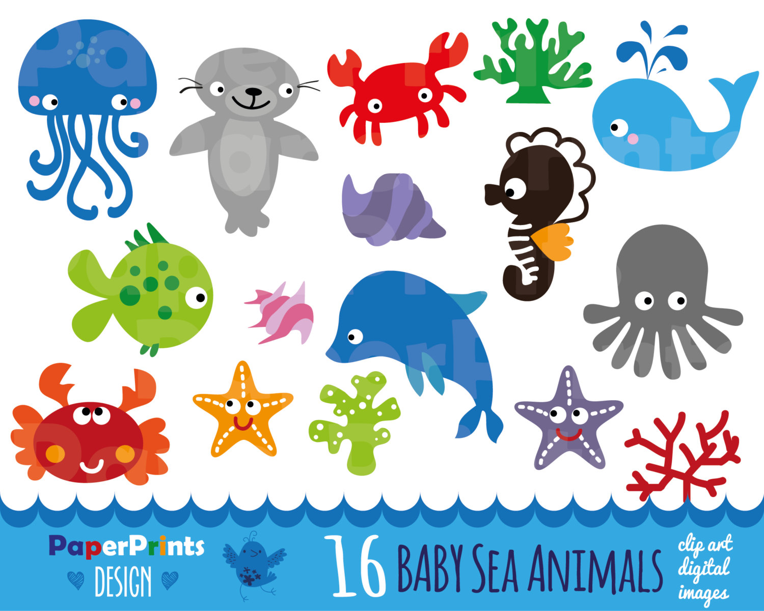 hight resolution of 1000 images about list of sea creatures on pinterest
