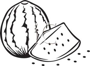 watermelon clipart cut clip squash clipartpanda clipground cliparts pages 20white 20black 20and 20clipart presentations websites reports powerpoint projects these
