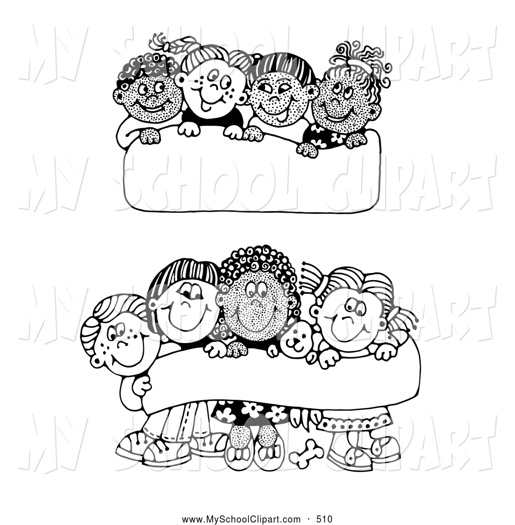 Welcome Back To School Schoolhouse Clipart