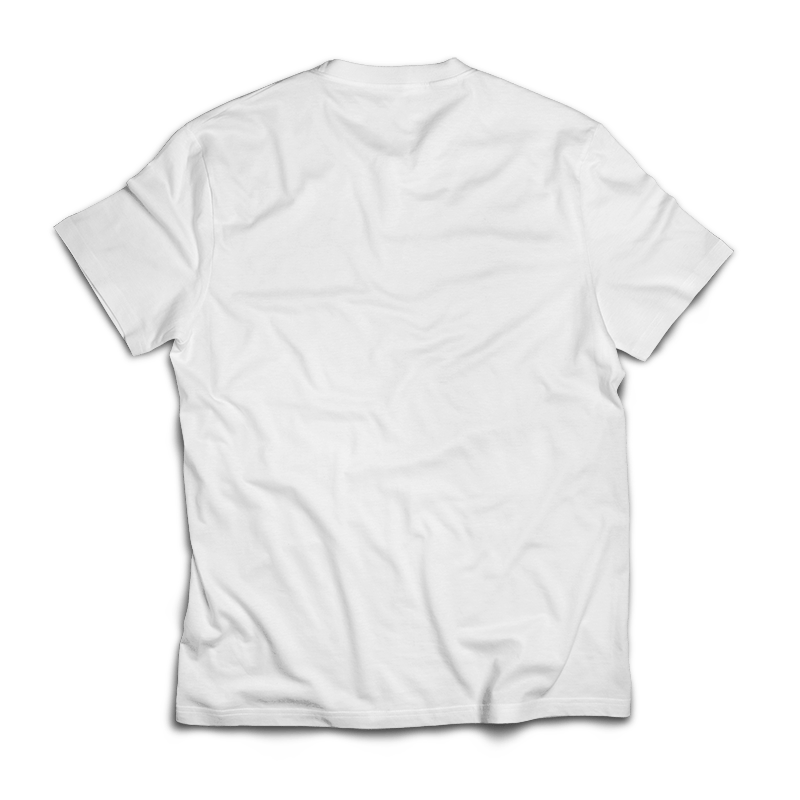 Download white shirt mockup clipart 10 free Cliparts   Download ...