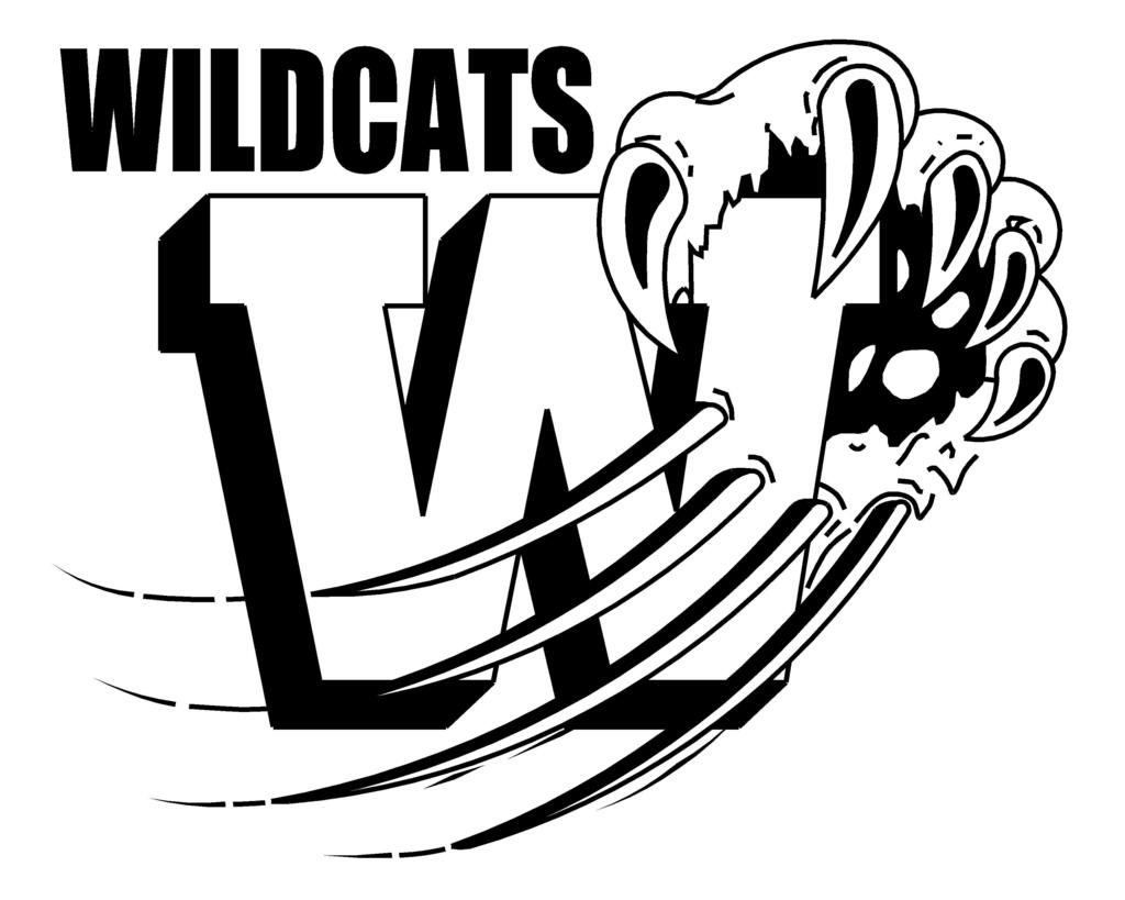List Of Synonyms And Antonyms Of The Word Wildcat Claw