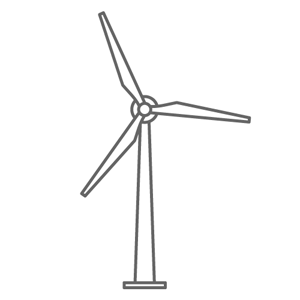 plant diagram clip art sony cdx fw570 wiring wind power clipart - clipground