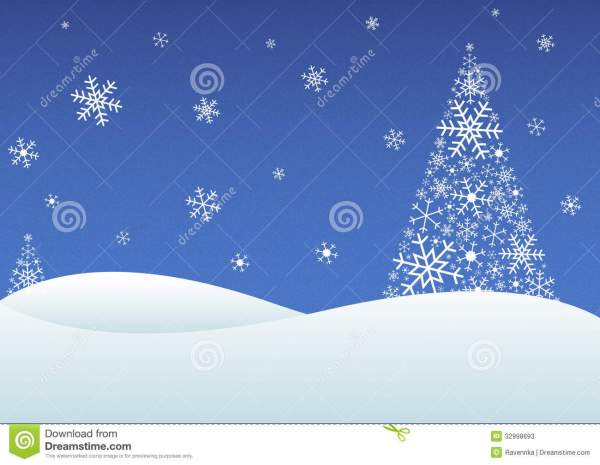 Winter landscapes clipart Clipground