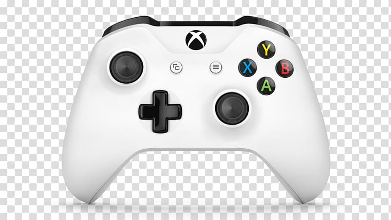 wireless xbox controller clipart 10 free Cliparts
