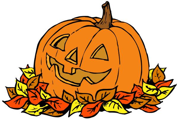 halloween pumpkin clipart - clipground