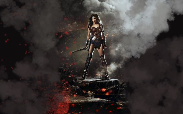 20 Wonder Woman Logo Android Wallpaper Pictures And Ideas On Meta