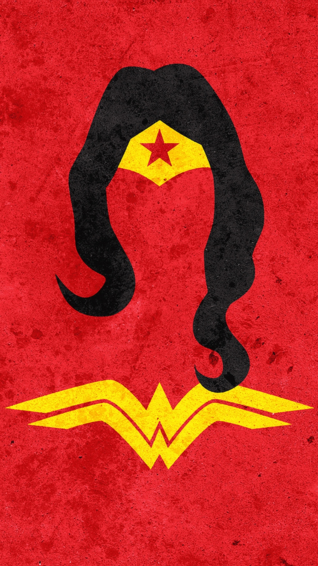 Best Cute Girl Wallpaper Hd Wonder Woman Clipart Wallpaper Clipground
