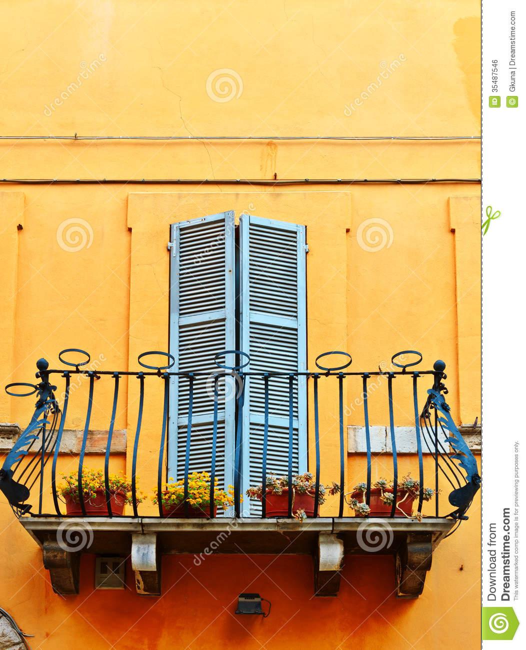Balcony Clipart Clipground