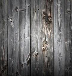 barn wood clipart  [ 2560 x 1600 Pixel ]