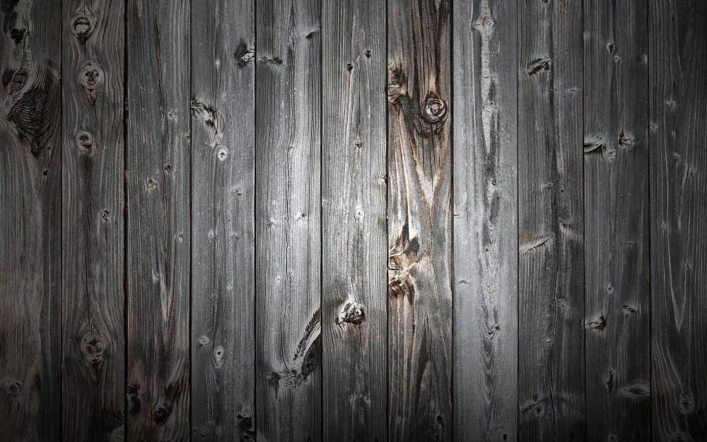 medium resolution of barn wood clipart