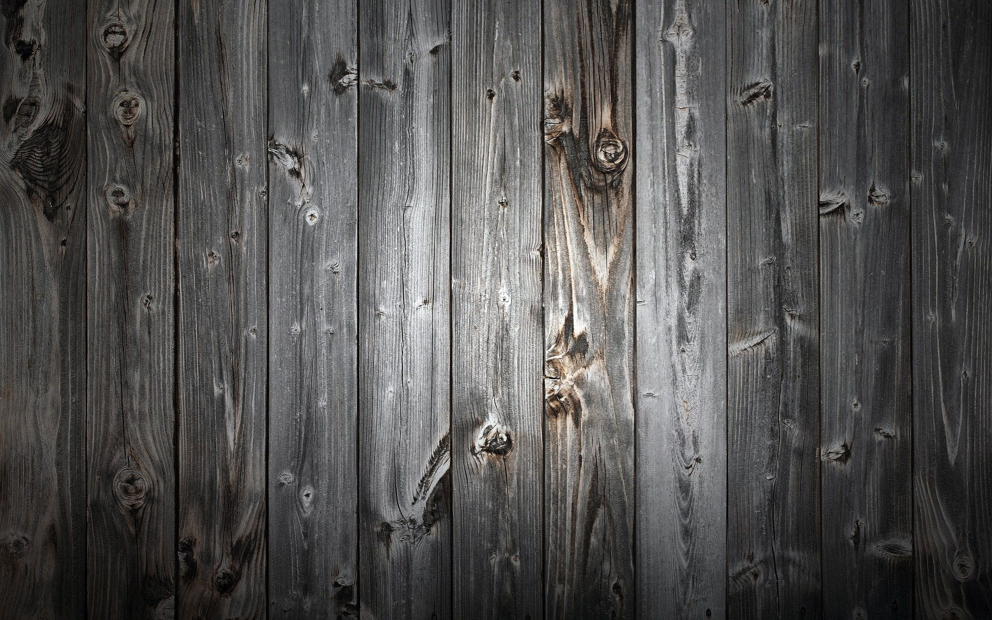 hight resolution of barn wood clipart