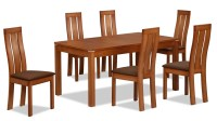 Dining table clipart - Clipground