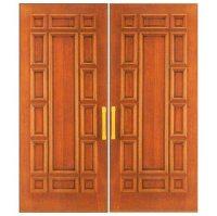 Wooden design clipart - Clipground