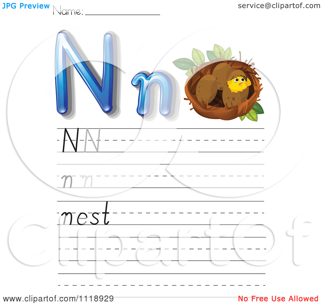 Worksheets Clipart 20 Free Cliparts