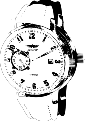 wrist clipart watches clip drawing cliparts clker draw library collection clipground vector bell hi