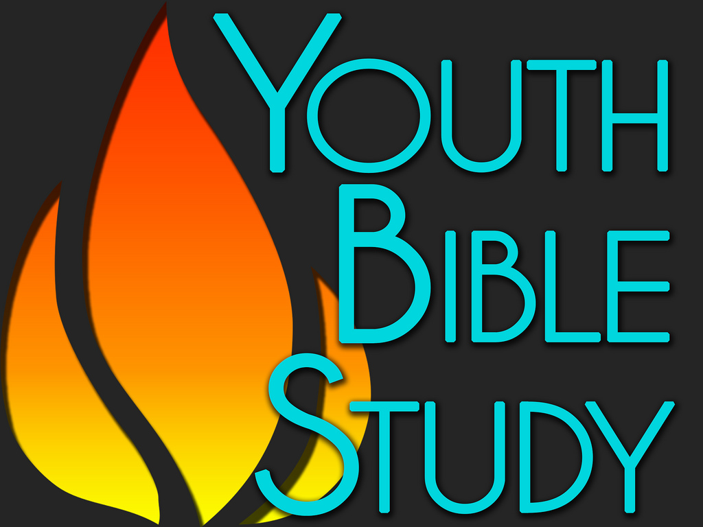 Youth Bible Study Clipart 10 Free Cliparts