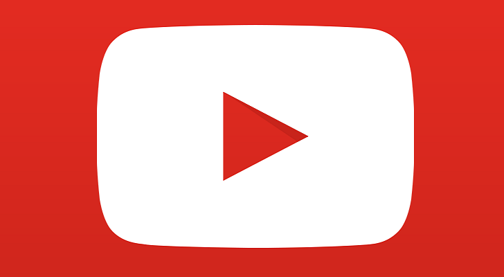 youtube clipart square  Clipground