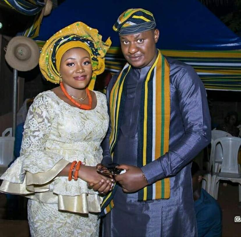 A Look At The Igala Culture, Belief System And Marriage
