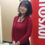 ボイトレ講師|山本 恵子