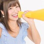 ボイストレーニング-声種の違い