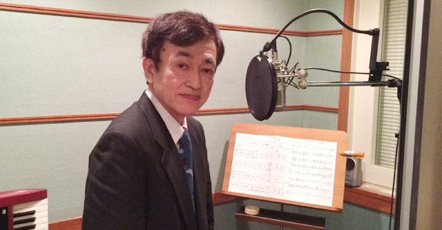 クリップミュージック 杉田 輝夫講師