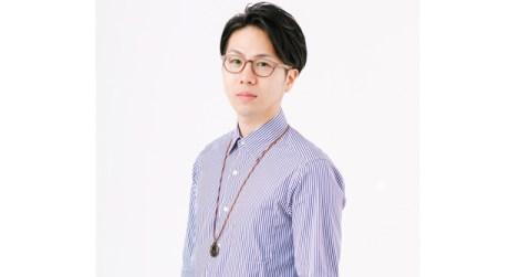 ボイトレ講師|早川-翼