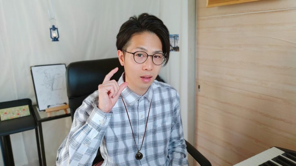 早川講師の写真