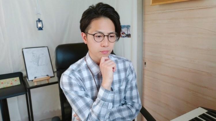 早川講師のレッスンチ中写真
