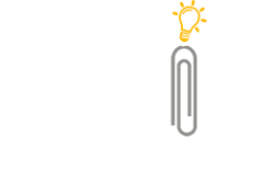 CLIP Nicaragua
