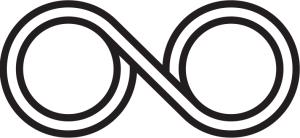 Nordlys_symbol_black_100mm_CMYK-1