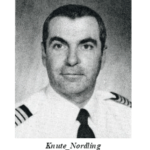 Knute Nordling