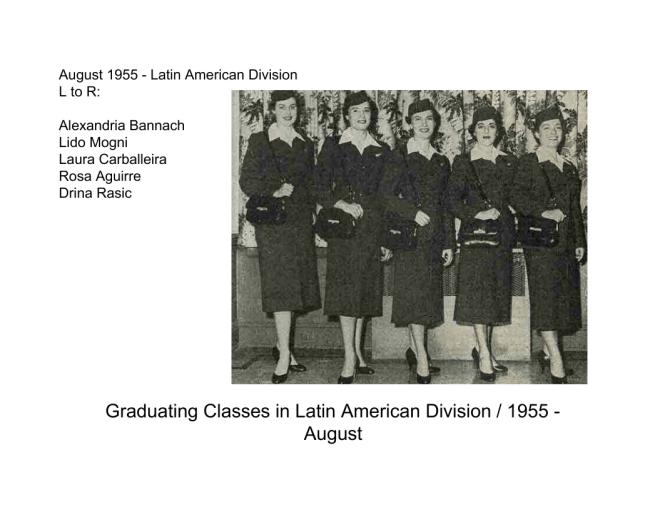Presentation Grad Class10.30.2014 update-0241