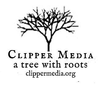 clippermedia.org