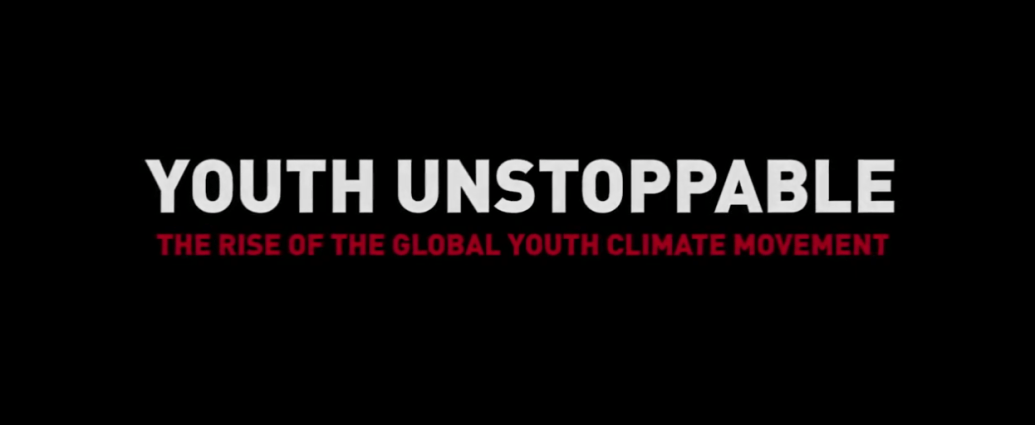 Youth Unstoppable screenshot