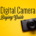 Digital-Camera-Buying-Guide