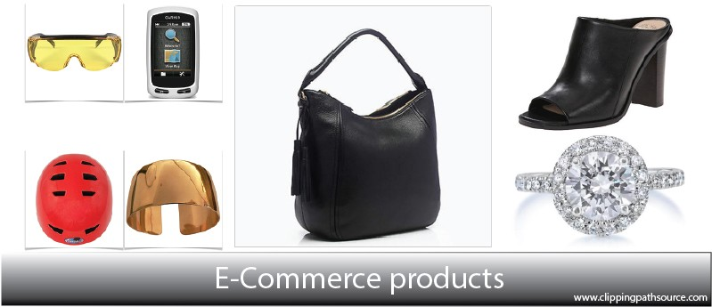Ecommerce p[product image editing