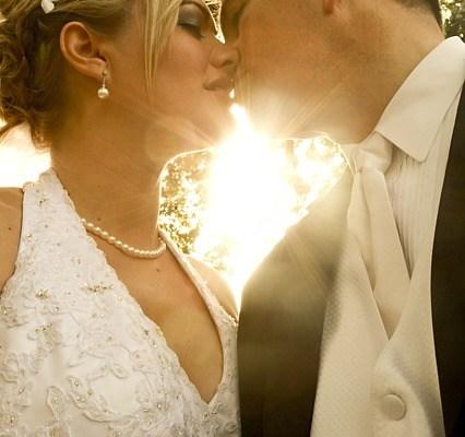 bride-454144_640